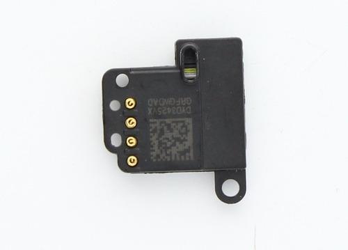Repuesto Audio Auricular iPhone 5s Se De Llamadas Interno