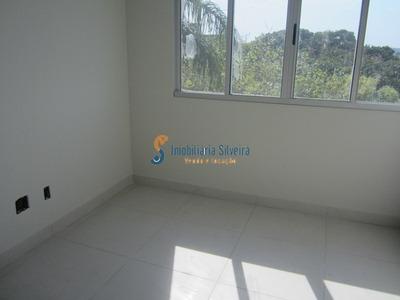 Apartamento Com 3 Quartos Para Comprar No Centro Em Betim/mg - 2742