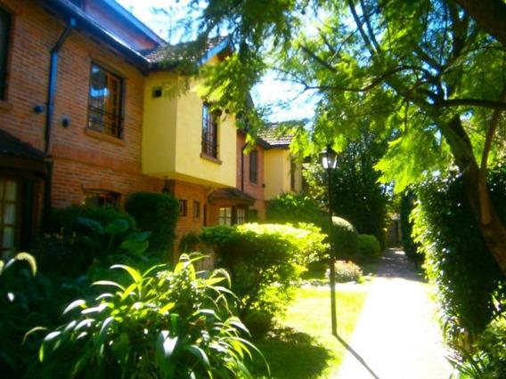 Departamento En Alquiler En San Miguel Village