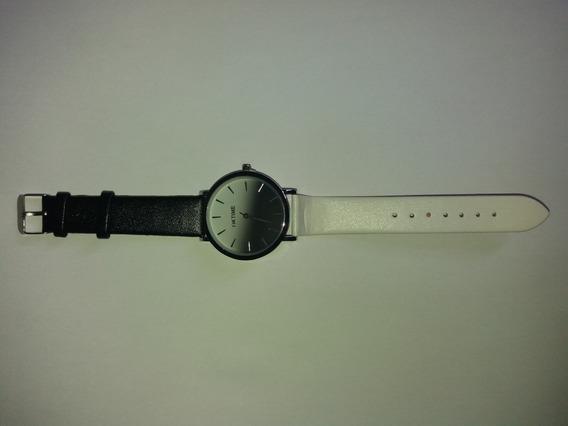 Relógio Oktime Várias Cores