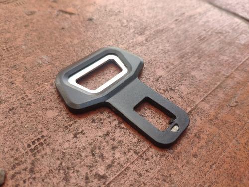 Hebilla Cinturón De Seguridad Carro Desbloqueo De Seguro Pro