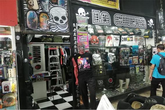 Local En Venta - Galeria - Lanus