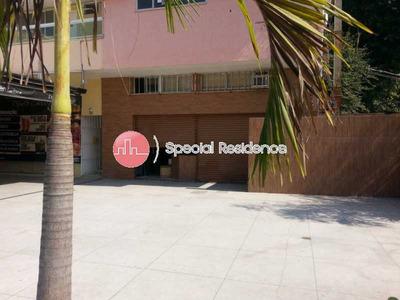 Apartamento-locação-jacarepaguá-rio De Janeiro - Loc700036