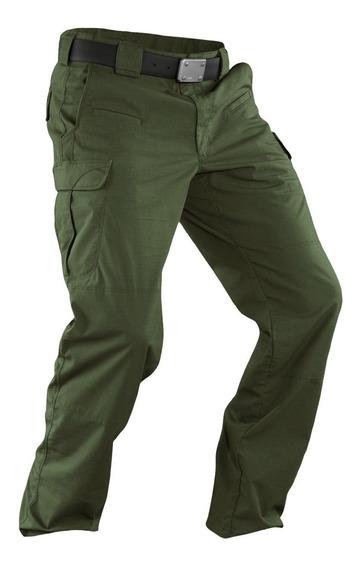 Pantalón Hombre Stryke 5.11 Tactical Originales