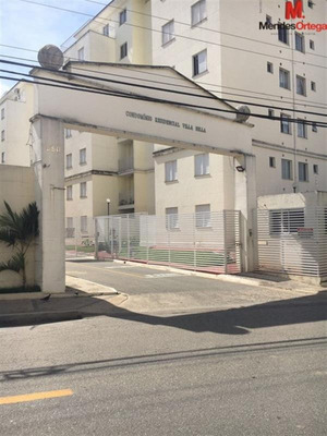 Sorocaba - Villa Bella - 27627 - 27627