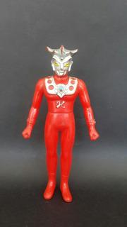 Ultraman Leo - Bandai 1988 - Japon - Los Germanes