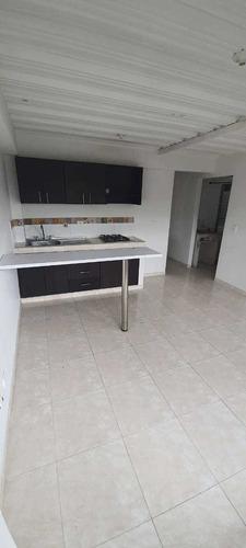 Imagen 1 de 13 de Venta Apartamento Villamaria Caldas