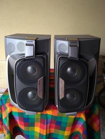 Sony Grx9900 Caixa Valor De Cada!!!