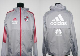 Estampado Sponsors Indumentaria River Plate