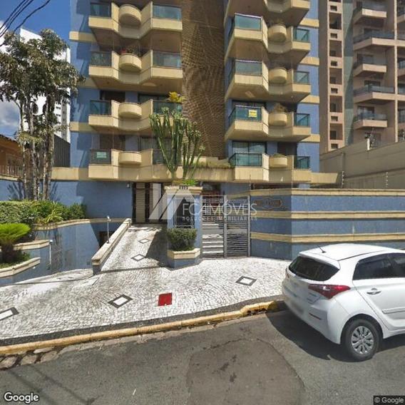 Rua Coronel Francisco Andrade Coutinho, Cambui, Campinas - 492121