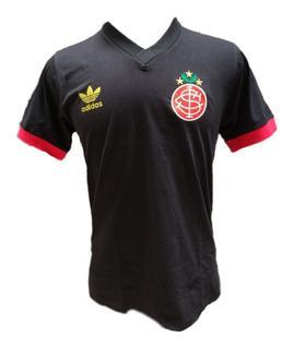 Camisa Internacional Retrô 1979