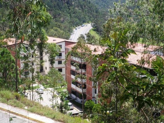 Apartamento En Venta Bosque Valle #mls 19-17828