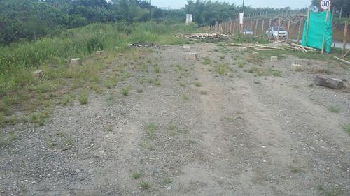 Venta Lote Pueblo Tapao Quindio Cod: 2951770