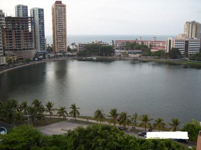 Disfruta Cartagena A Un Precio Increible !