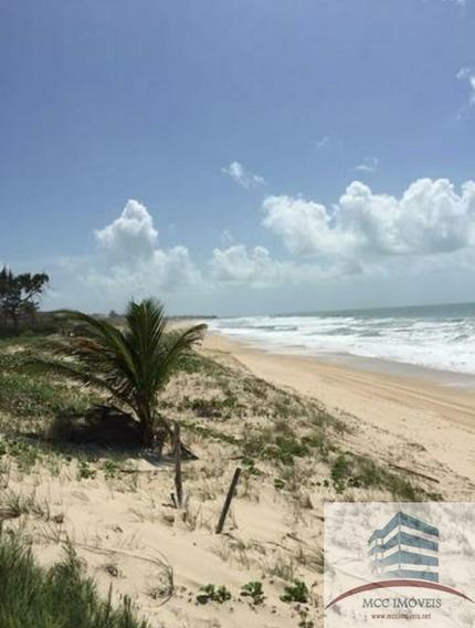 Terreno Beira Mar A Venda Em Búzios