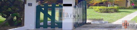 Condomínio: City Castelo - Itú - A13223