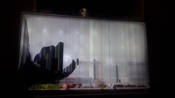 Tv Lg 39lb5600