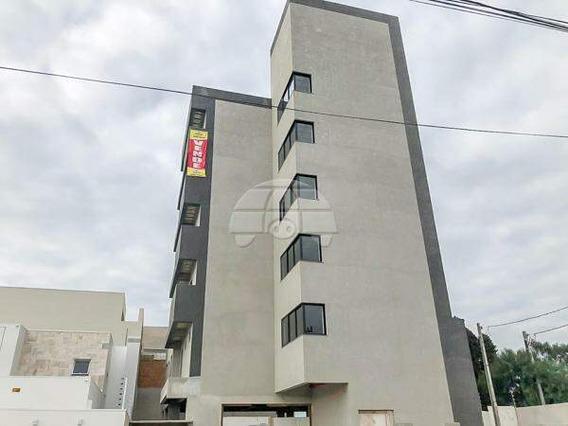 Apartamento - Residencial - 142233
