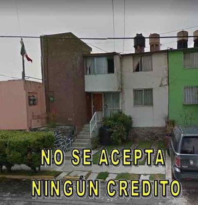 Remate Hipot En Fracc Parque Resididencial Id9075