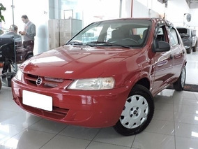 Celta1.0 Mpfi Vhce Spirit 8v Flex 4p Manual 2005
