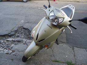 Honda Lead 2010 110cc