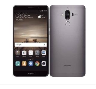 Celular Huawei Mate 9 64 Gb 4 Gb
