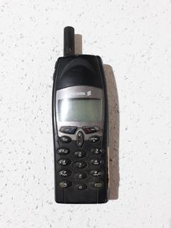 Celular Ericsson A1228d