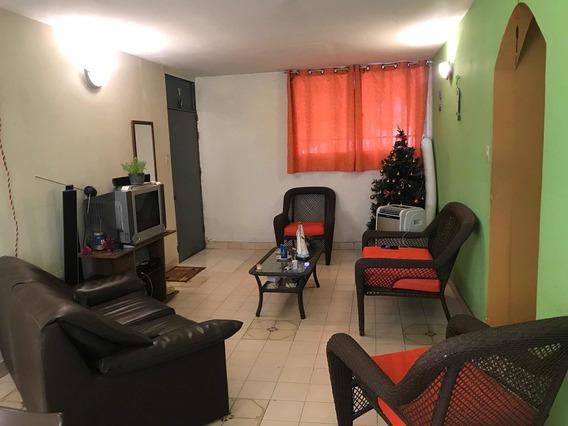 Apartamento De 3 Hab 2 Baños 1 Puesto De Estacionamiento