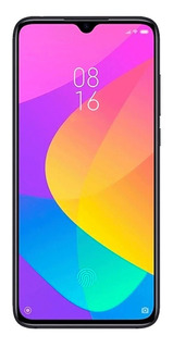 Xiaomi Mi 9 Lite 4gb Ram 64gb Dual Sim Nfc 4g Triple Camara