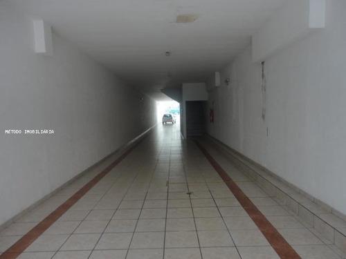 Apartamento Para Venda Em Santo André, Vila Bastos, 3 Dormitórios, 1 Suíte, 2 Banheiros, 2 Vagas - 11553_1-615835