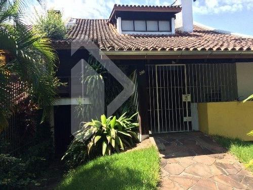 Imagem 1 de 15 de Casa - Boa Vista - Ref: 183468 - V-183468