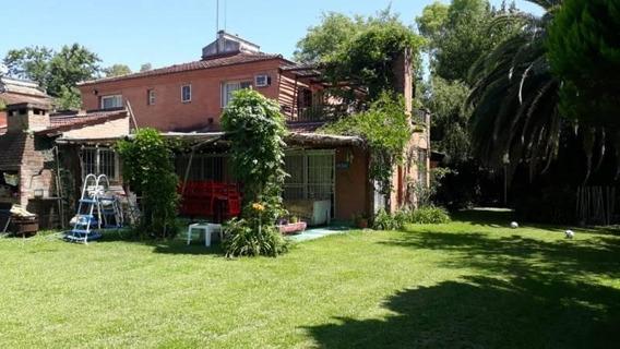 Casa Amueblada En Pilar House