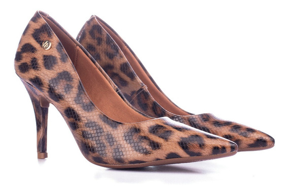 Zapatos Moda Stiletto Mujer Massimo Chiesa By Vizzano Brasil