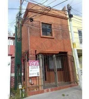 Casa En Venta, Desarrollo San Pablo, Queretaro