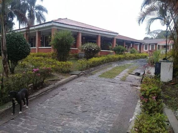 Chácara Residencial À Venda, Remanso I - Ch0135
