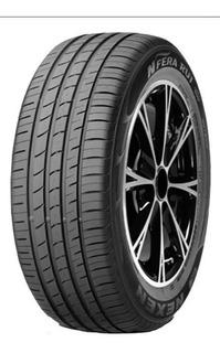 255/45r20 Roadstone Nfera Remate