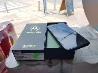 Celular Moto G7 Plus 64gb