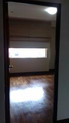 Rento Apto 3 Hab. Edificio San Ignacio 1 Zona 10, Ref. 3005