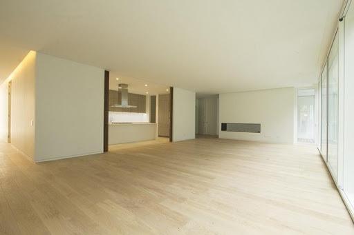Apartamento En Venta Chico 90-58498