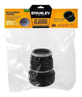 Tapon Pico Cebador Stanley Original 1l 1.1l 1.9 Envío Gratis