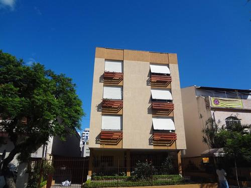 Imagem 1 de 12 de Apartamento - Santana - Ref: 580877 - V-pj6749