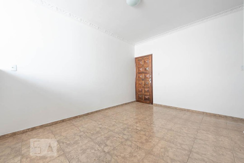 Imagem 1 de 15 de Apartamento Para Aluguel - Setor Oeste, 2 Quartos,  73 - 892864340
