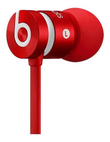 Audifonos Beats Urbeats Oem Colores   Maxtech