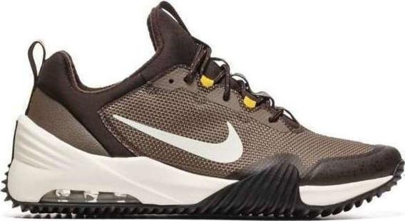 Tenis Nike Air Max Grigora 916767 200