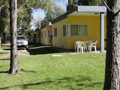 Casas Victoria Entre Rios Amobladas Totalmente Equipadas