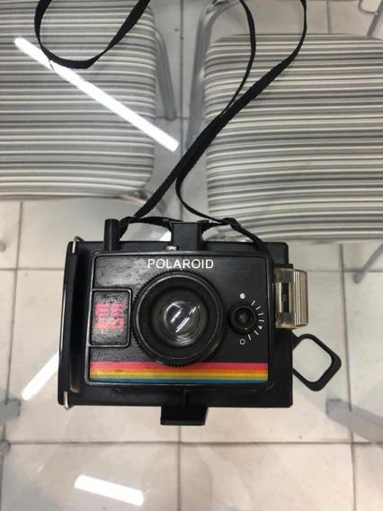 Máquina Polaroid Ee44 No Esrado
