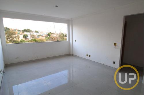 Imagem 1 de 15 de Área Privativa Jaraguá  -  Belo Horizonte R$ 550.000,00 - 11124