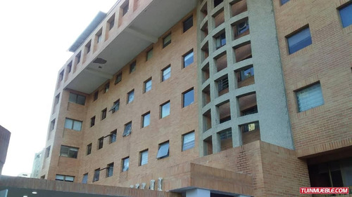 Imagen 1 de 15 de Apartamento Bella Planta Baja Remodelada En Los Samanes