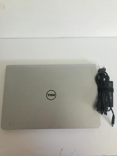 Notebook Dell 5548 I5 5200u 8gb 500gb Video Cod6 - 2gb