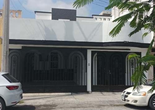 328085-rcv-venta De Casa En Las Puentes En San Nicolas